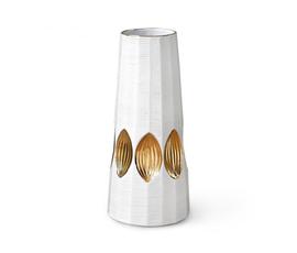 美国 Jonathan Adler  FONTANA花瓶