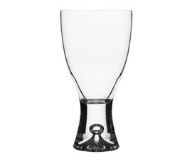 芬兰 Iittala  Tapio水珠晶球系列透明玻璃酒杯