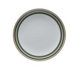 芬兰 Iittala  Origo缤纷盛宴系列精品瓷时尚缤纷深盘
