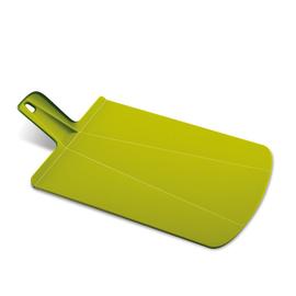 易入锅可折叠式切菜板