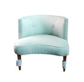 Pierre 单人沙发