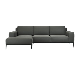 Elizabeth Sectional 沙发(左)