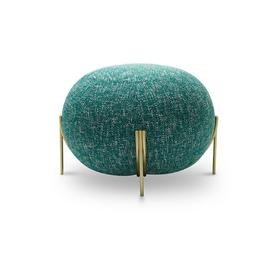 GEO 沙发凳