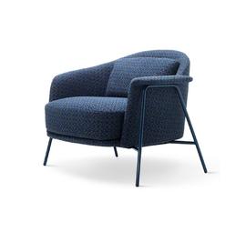 Kepi Armchair单椅