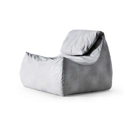 Valentine舒适沙发椅