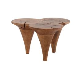 Butterfly 咖啡桌