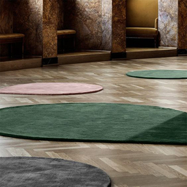 STILLA 地毯