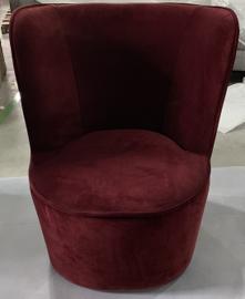 Baby Royale 扶手椅