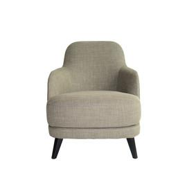 Liz 扶手椅