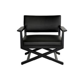 Martin 扶手椅