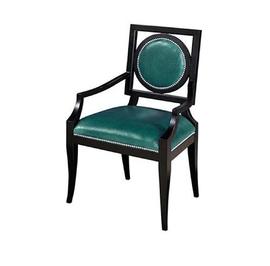 Delano 座椅