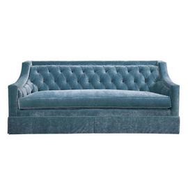 Astor 沙发