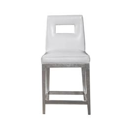 Marley 吧椅