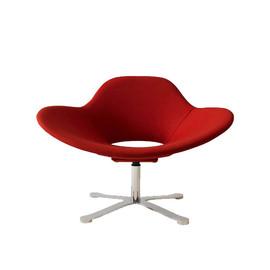 意大利 Emmemobili  红唇座椅