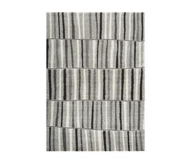 美国 Surya  Sofia系列灰色100%羊毛地毯(超大号)
