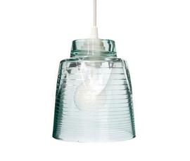 美国 Artecnica   透明玻璃吊灯